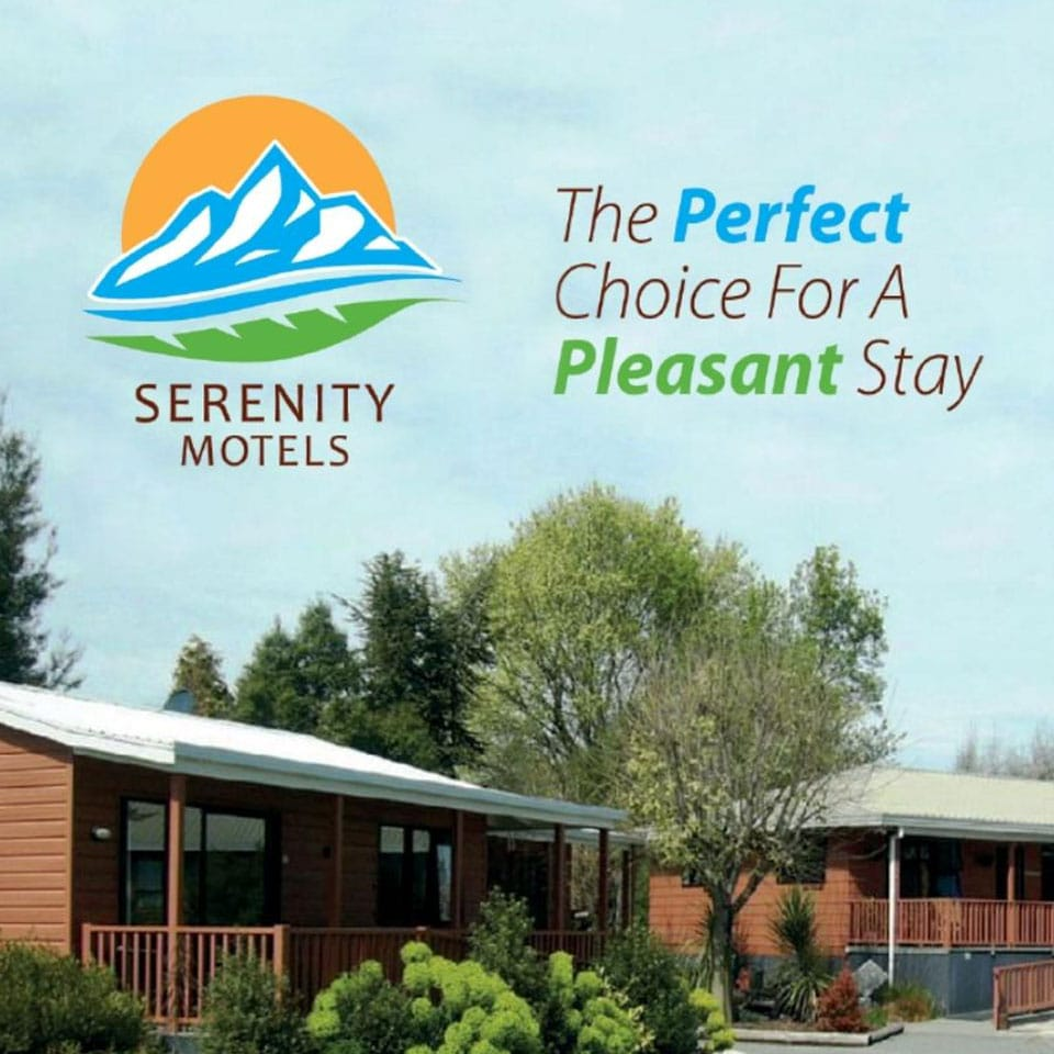 Serenity-Motels_Pleasant Point_South-Canterbury