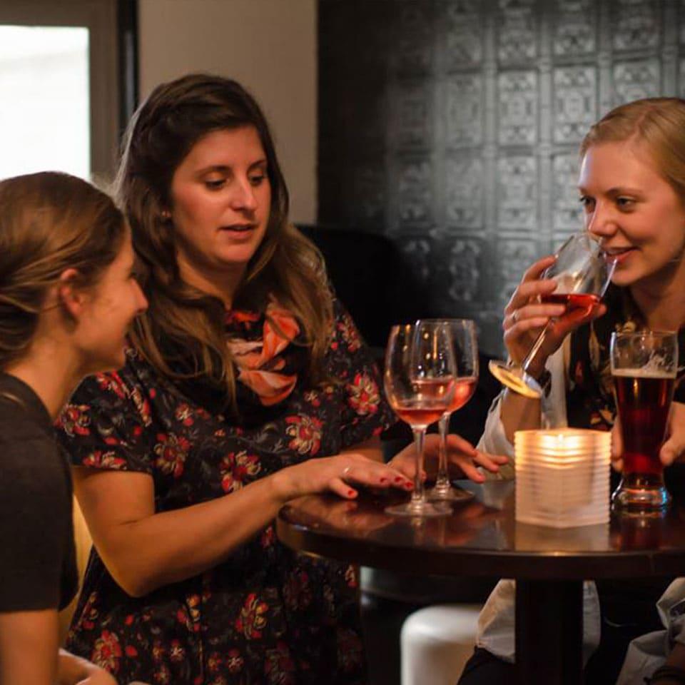 Shawtys-Cafe-&-Wine-Bar_Timaru_South-Canterbury