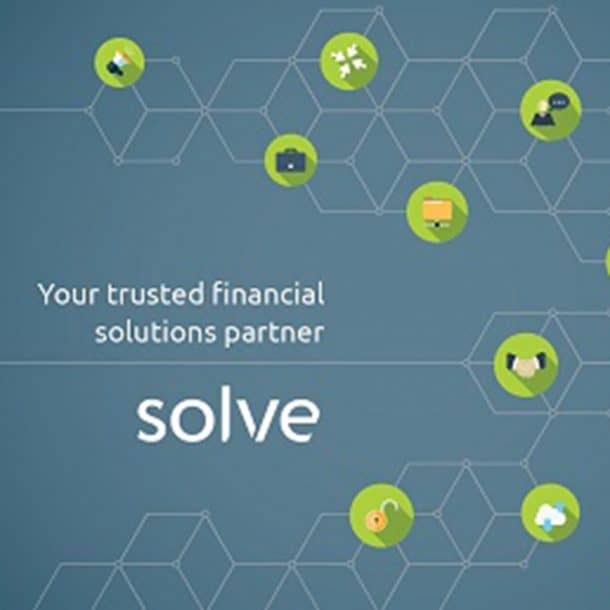 Solve-Chartered-Accountants_Gallery4_South-Canterbury