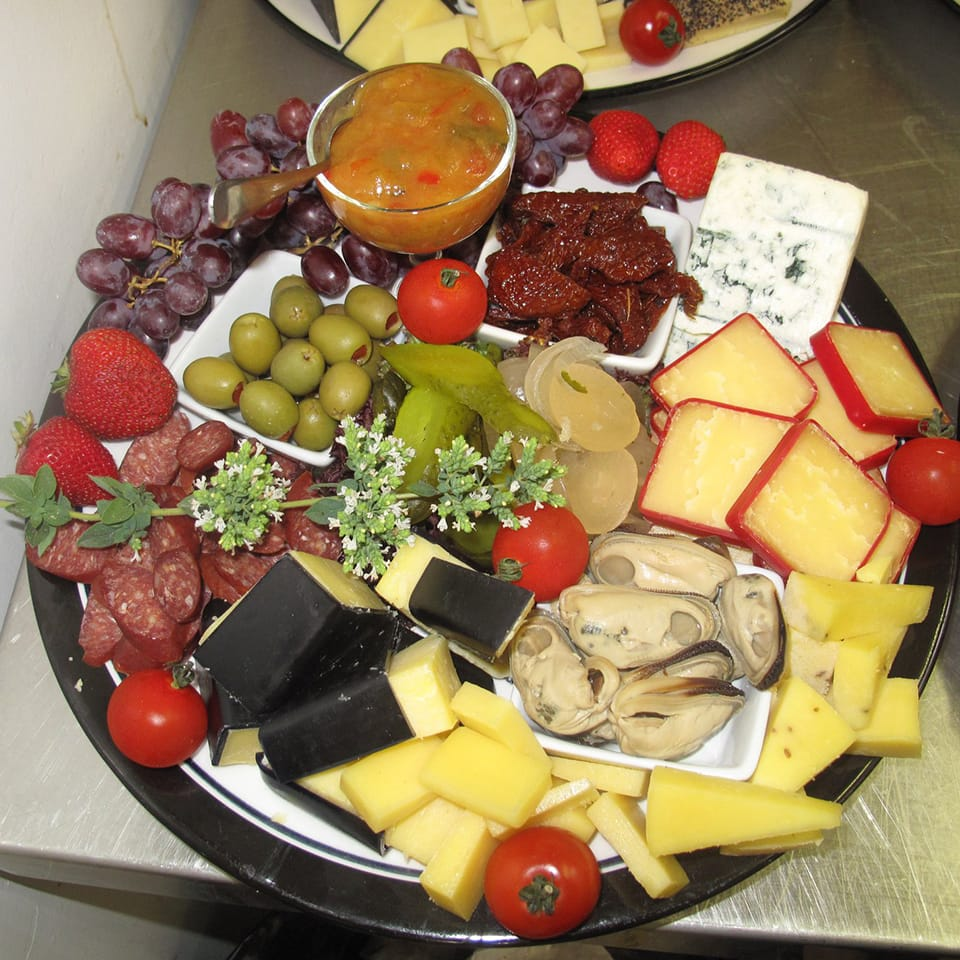 Sopheze-Catering_Platter_Gallery_South-Canterbury_Timaru
