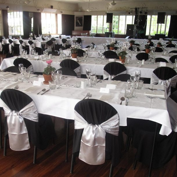 Sopheze-Catering_Wedding_Gallery_South-Canterbury_Timaru