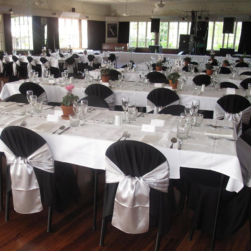Sopheze-Catering_Wedding_Gallery_South-Canterbury_Timaru