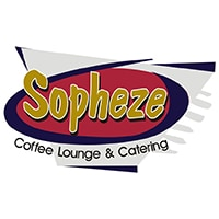 Sopheze-Coffee-Lounge-and-Catering_Logo_Association_South-Canterbury_Timaru