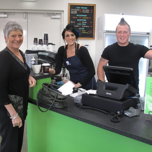 Sopheze-Espresso-Garden-Team_Gallery_South-Canterbury_Timaru