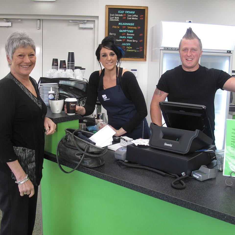 Sopheze-Espresso-Garden-Team_Gallery_South-Canterbury_Timaru