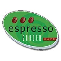Sopheze-Espresso-Garden_Logo_Association_South-Canterbury_Timaru