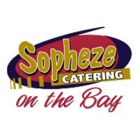 Sopheze-On-The-Bay_Logo_Association_South-Canterbury_Timaru