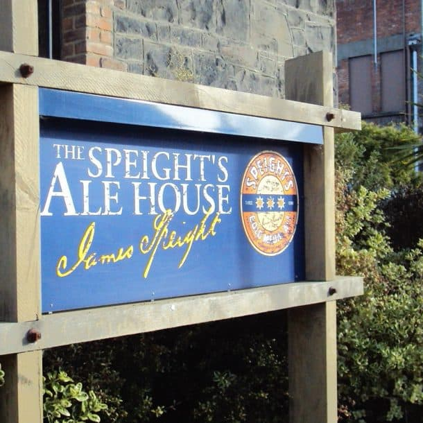 Speights-Ale-House_Timaru_South-Canterbury