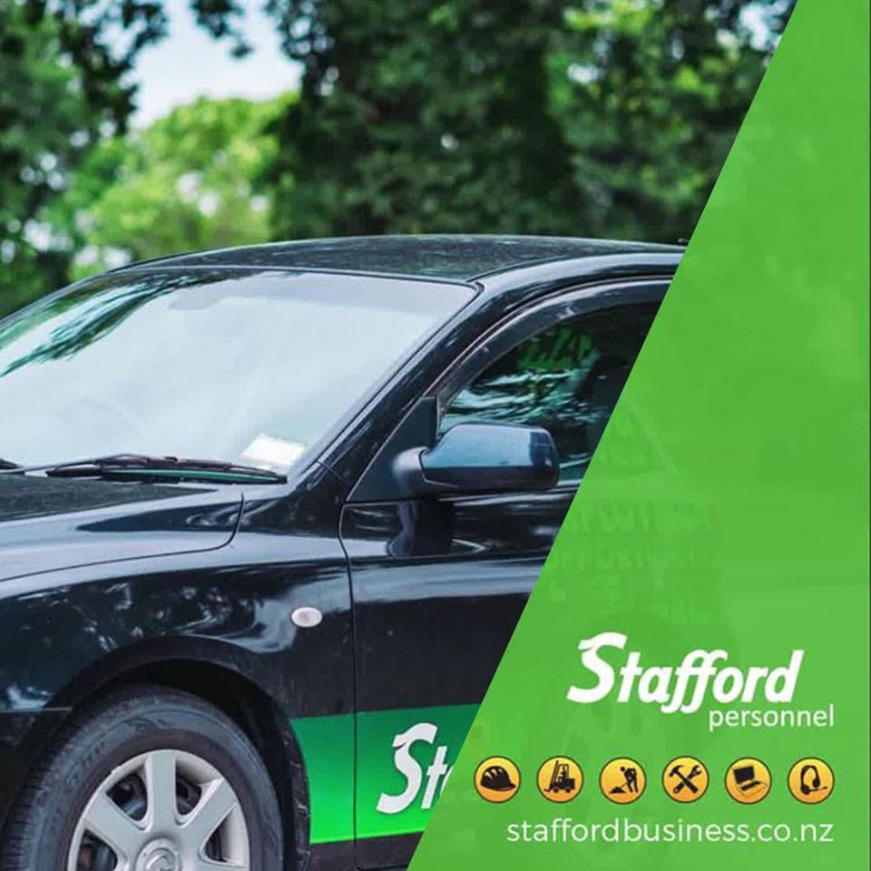 Stafford-Personnel_Timaru_South-Canterbury_Jobs