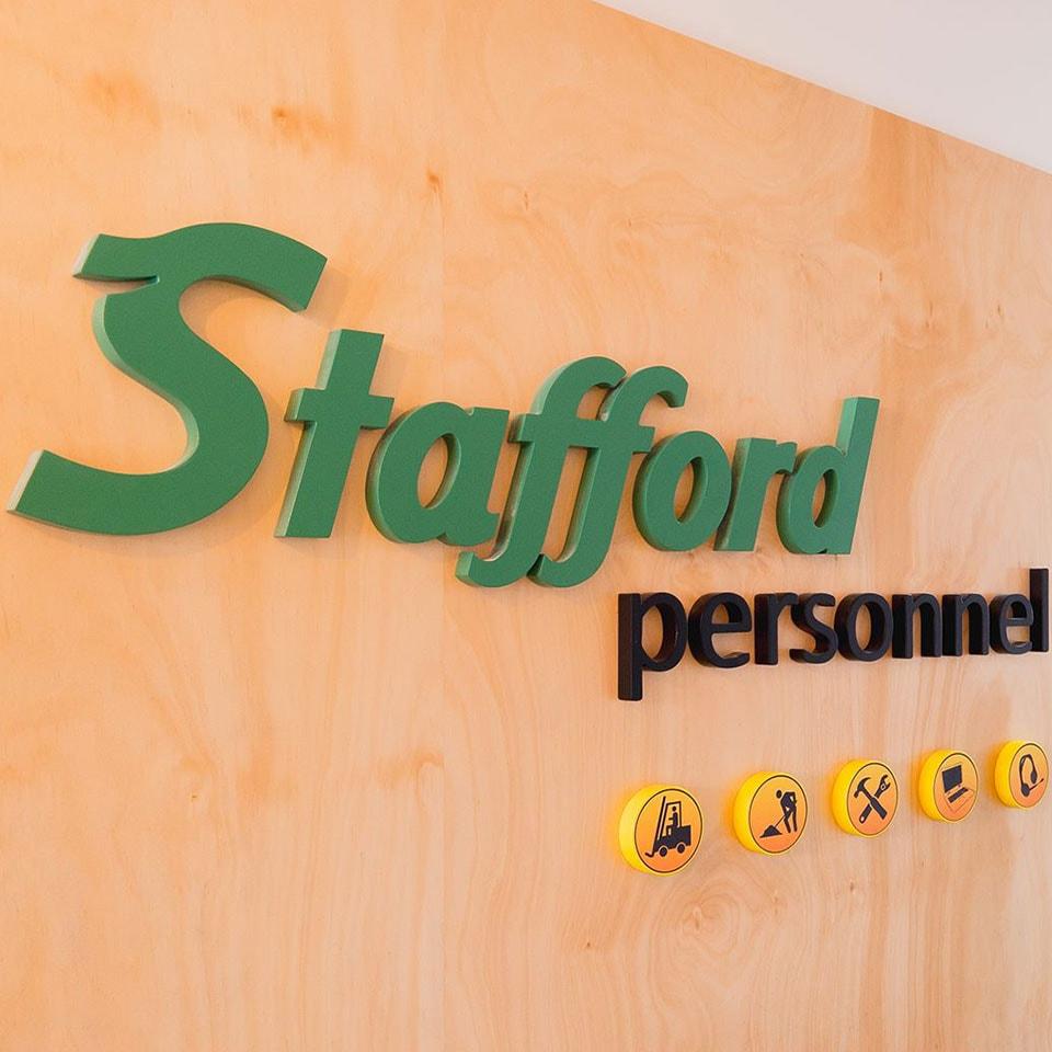 Stafford-Personnel_Timaru_South-Canterbury_Jobs