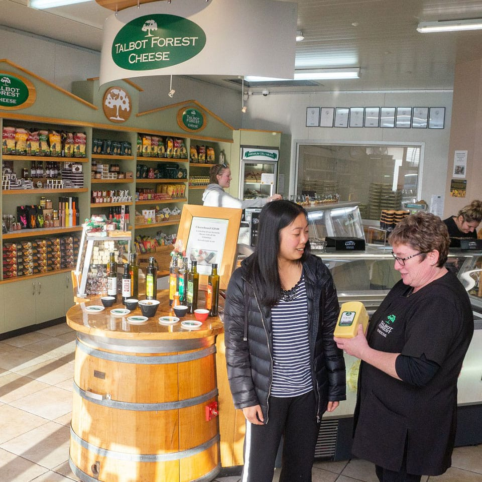 Talbot-Forest-Cheese_Geraldine_South-Canterbury