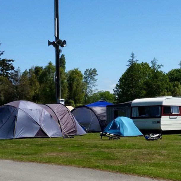 Temuka-Holiday-Park-Temuka-South-Canterbury