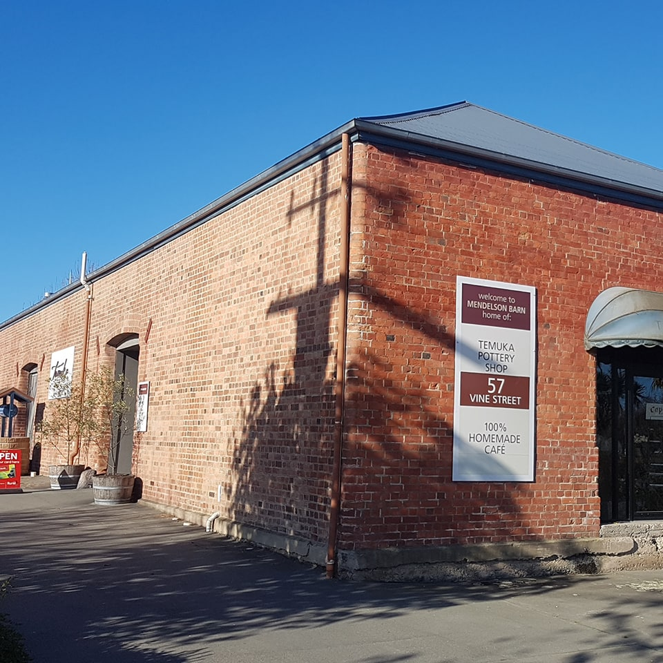 Temuka-Pottery_Gallery_South-Canterbury