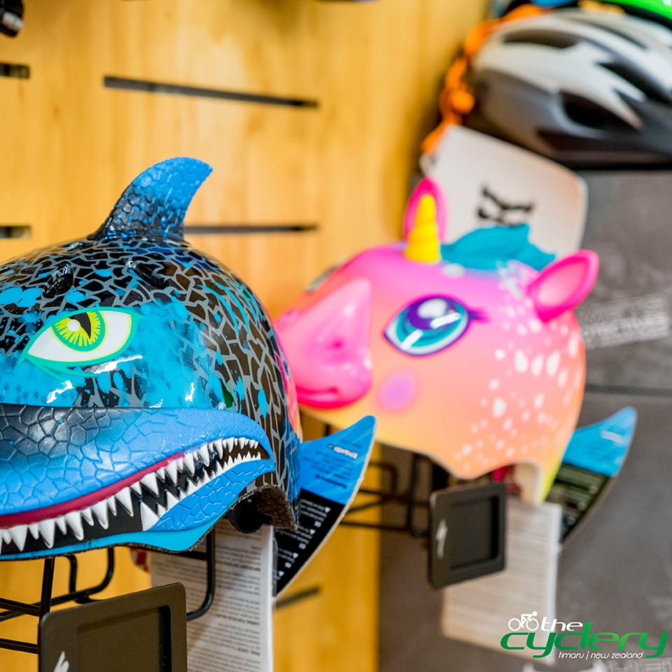 The-Cyclery_Timaru-South-Canterbury-New-Zealand_Gallery