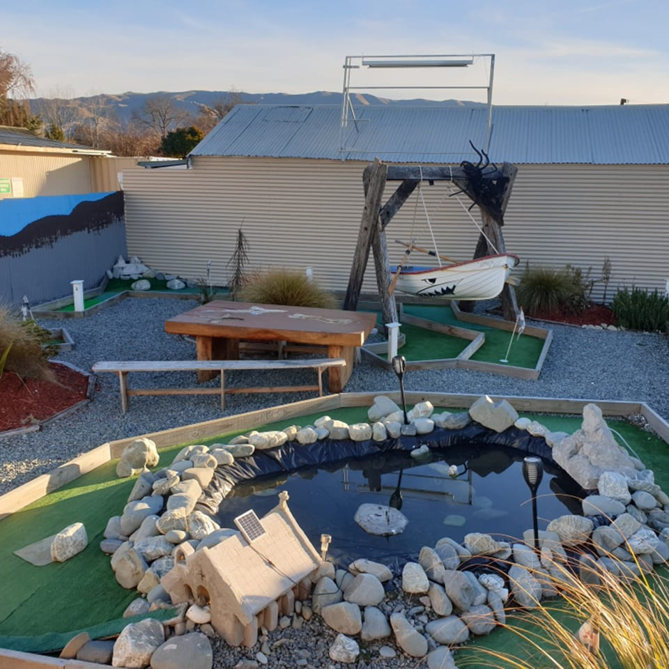 The-Great-Outdoors_Gallery_South-Canterbury