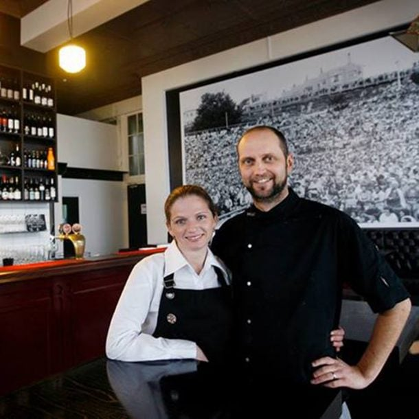 The-Oxford_Restuarant-Bar_Timaru_South-Canterbury