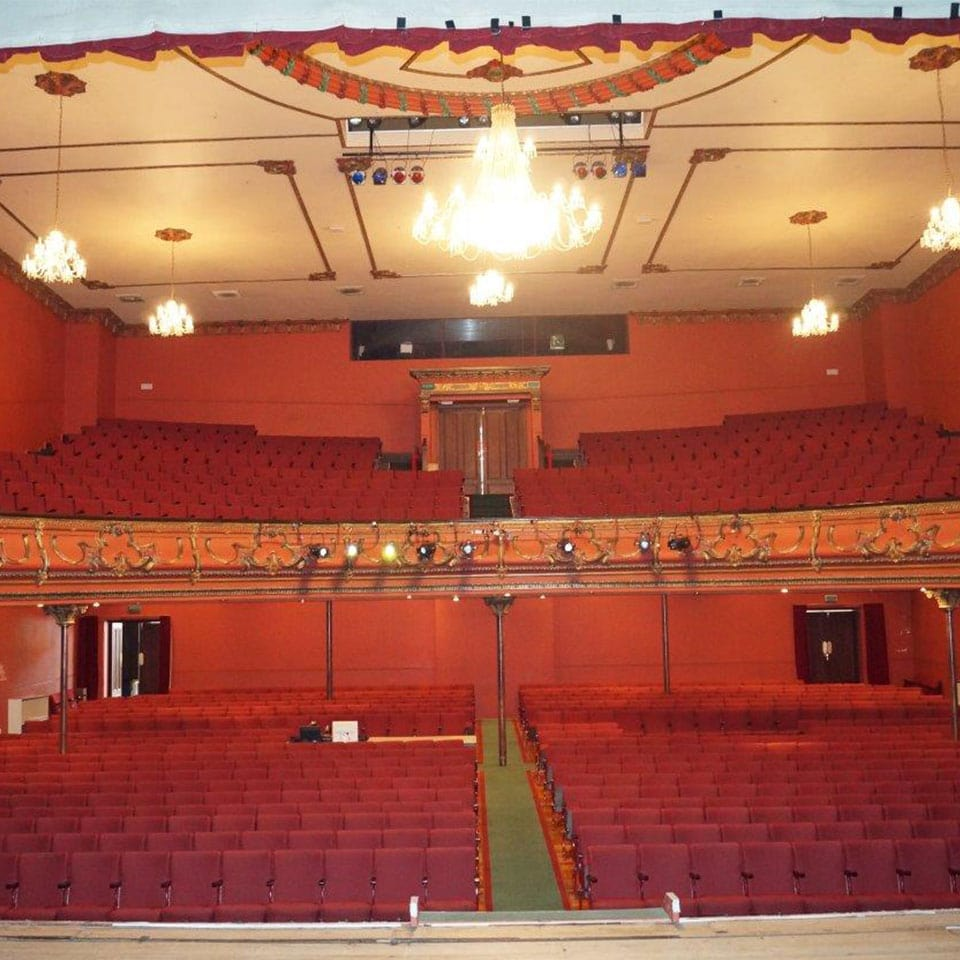 Theatre-Royal_Timaru_South_Canterbury