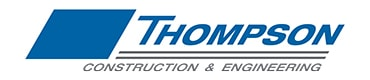 ThompConEng_Logo_CMYK