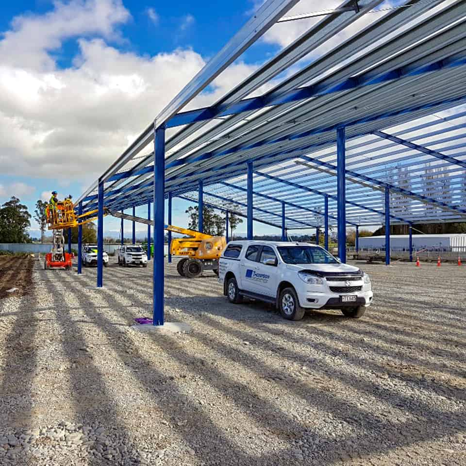 Thompson-Construction-Engineering-Precast_Timaru_South-Canterbury