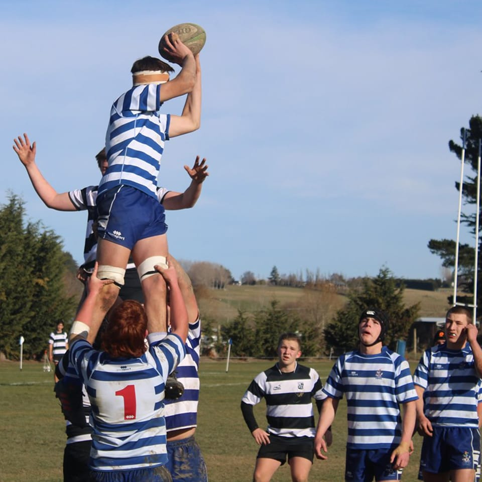 Timaru-Boys-High-School_South-Canterbury_Hero