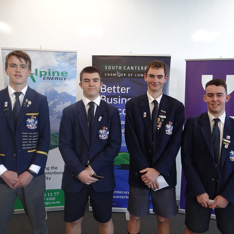 Timaru-Boys-High-School_South-Canterbury_Hero