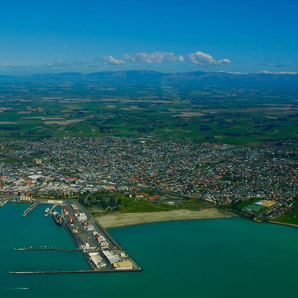 Timaru-District-Council_Timaru_South-Canterbury