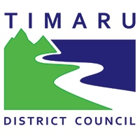 Timaru-District-Council_Logo_Association_South-Canterbury