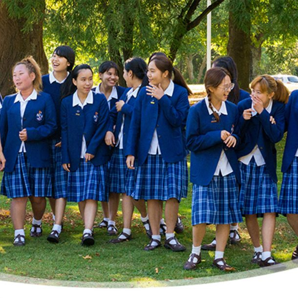 Timaru-Girls-High-School_South-Canterbury