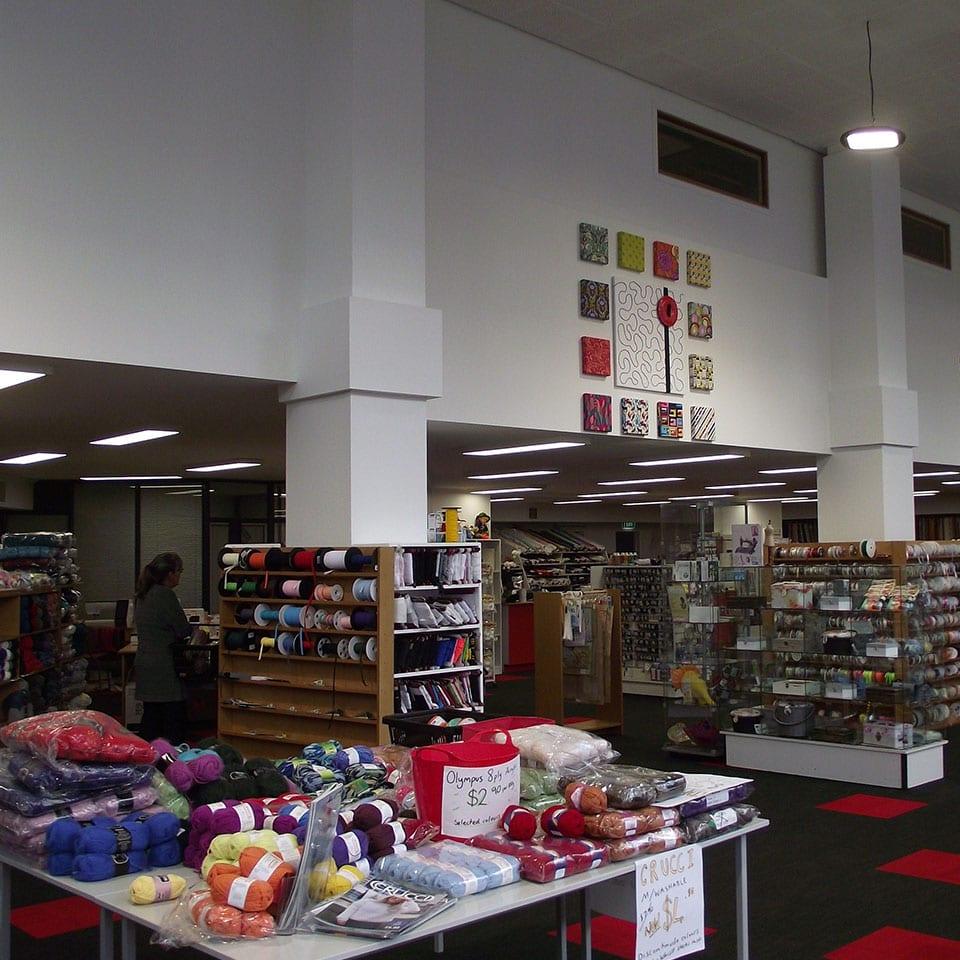 Timaru-Sewing-Centre_Timaru_South-Canterbury