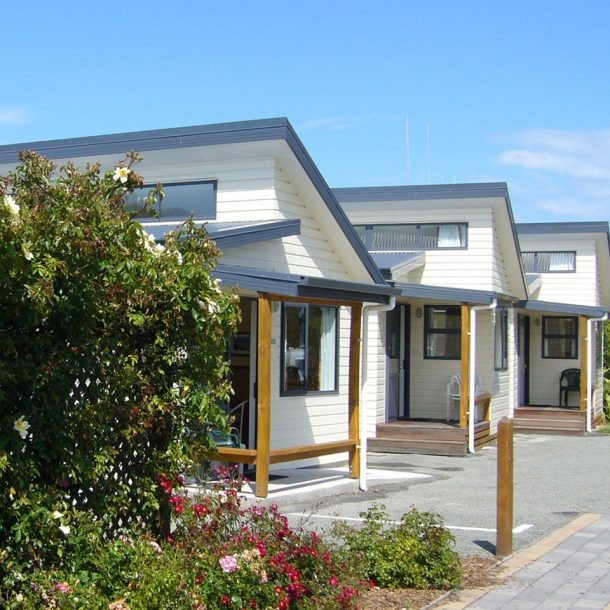 Timaru-Top-10-Holiday-Park_South-Canterbury_Campground
