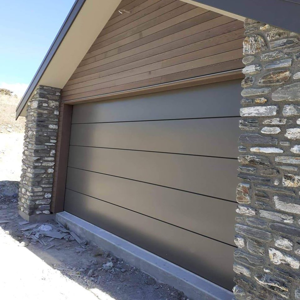 Todd-Mudie-Group_Gallery-9_South-Canterbury