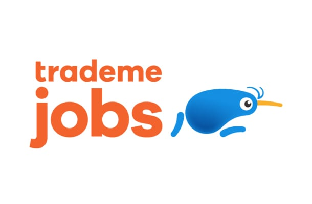 Trademe_Jobs_South_Canterbury-1col
