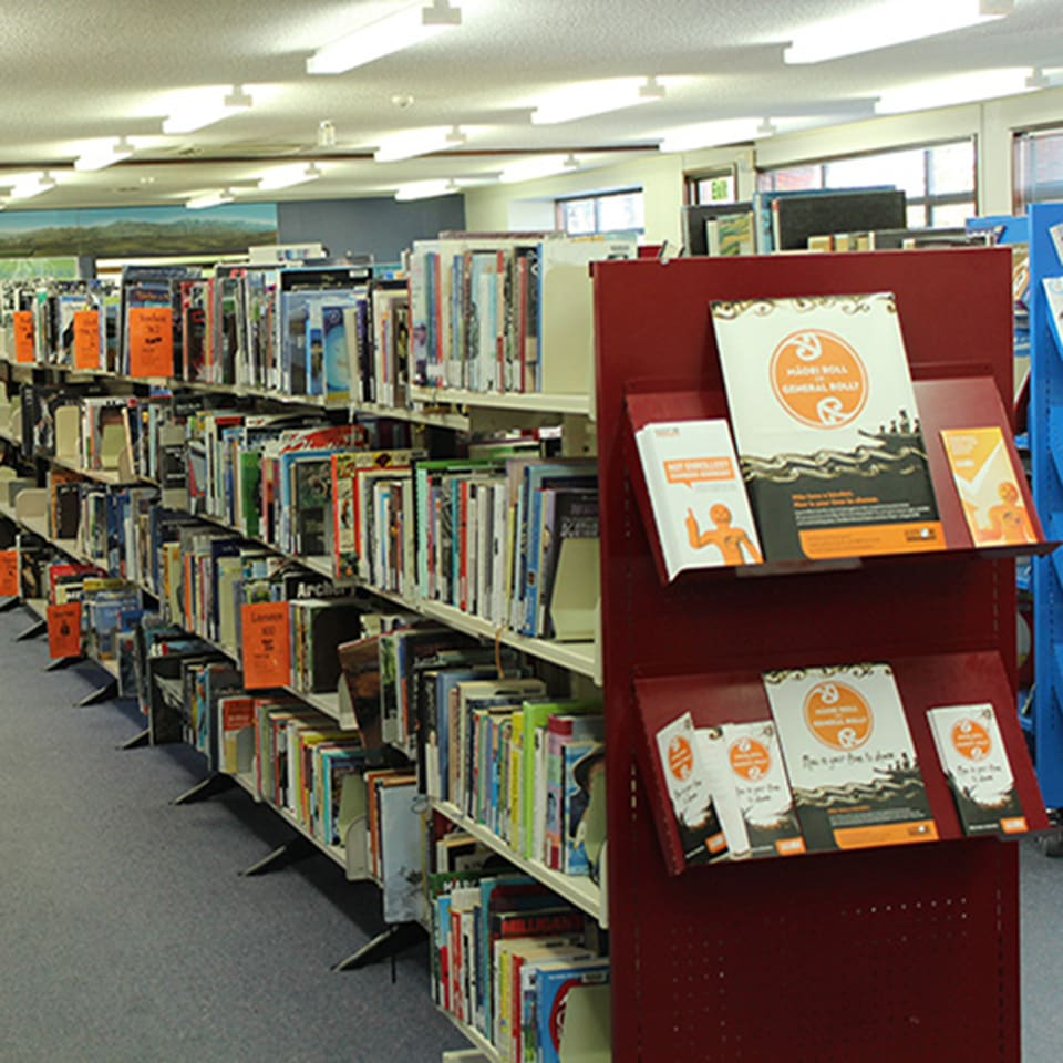 Waimate-Library_South-Canterbury