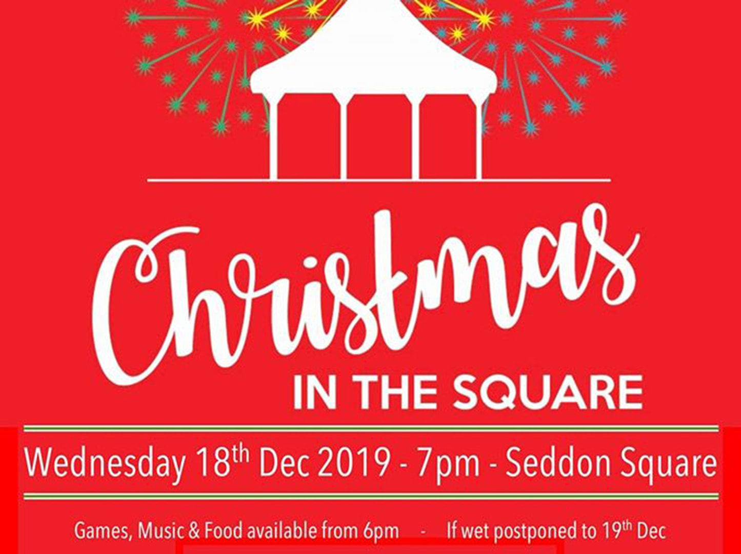 Waimate-christmas-in-the-square 2019