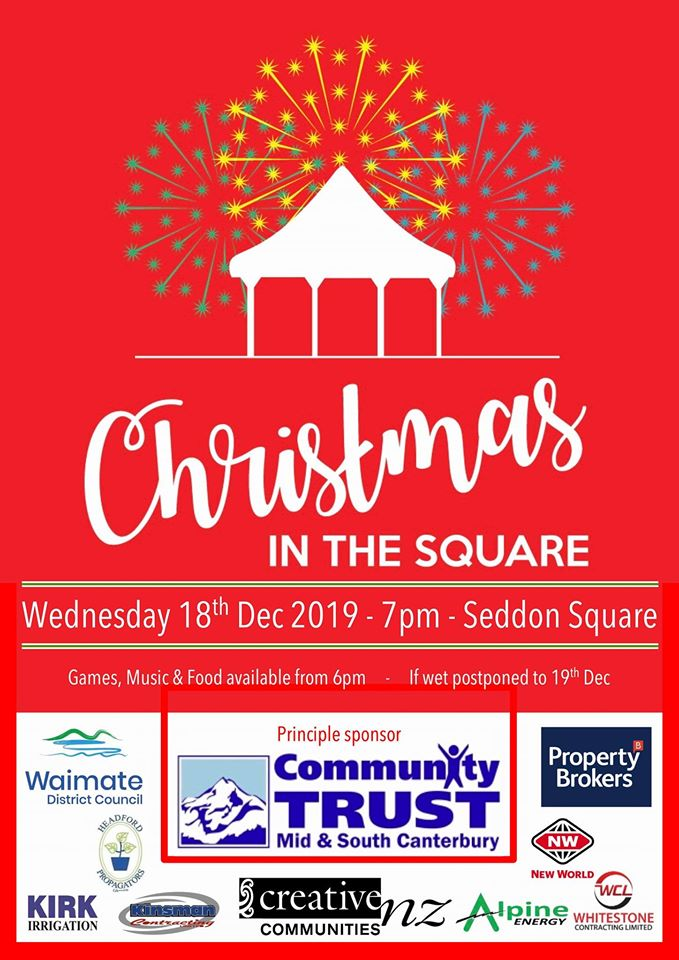 Waimate-christmas-in-the-square