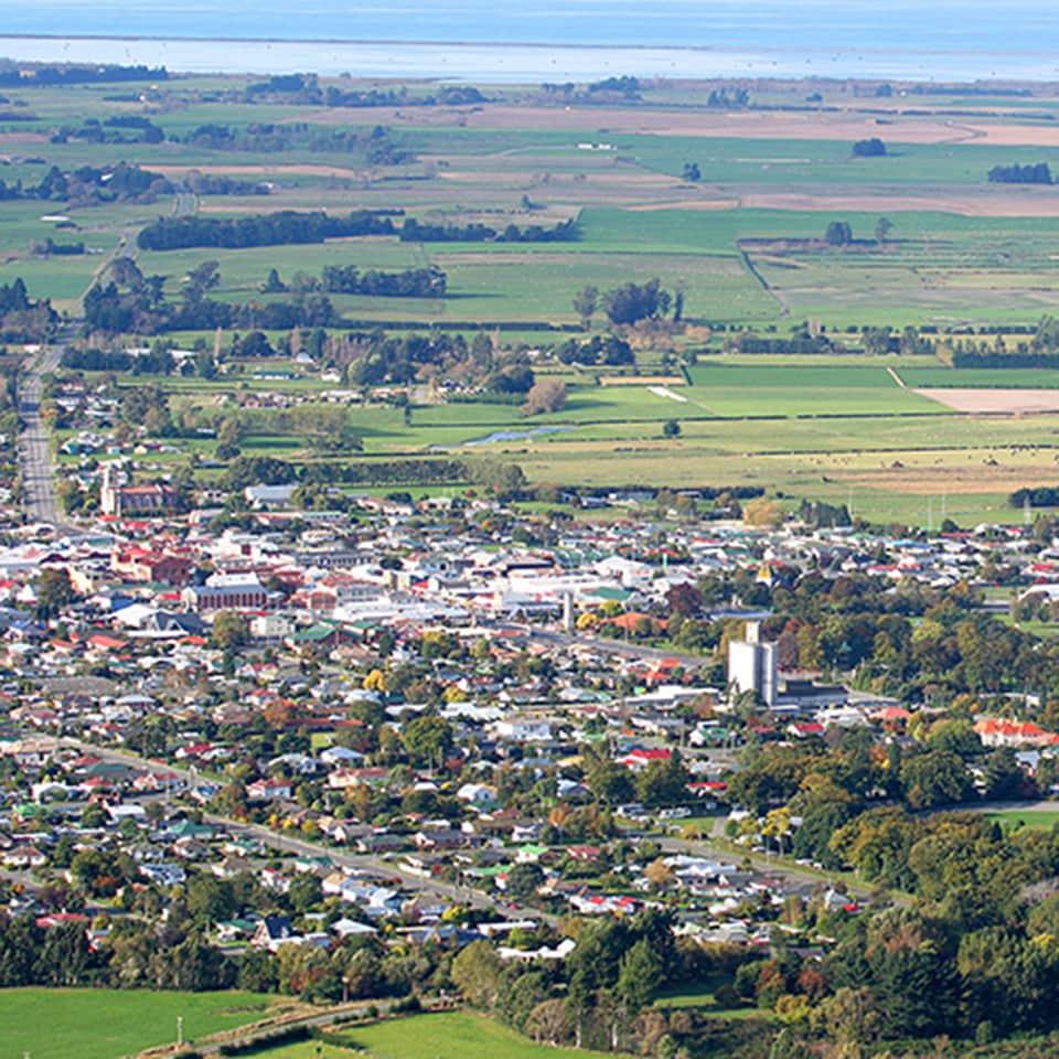 Waimate_South-Canterbury