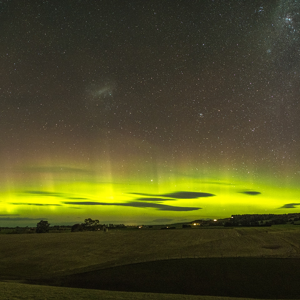 Wet-Feet-Photography-St-Andrews-Aurora-South-Canterbury-New-Zealand_Gallery