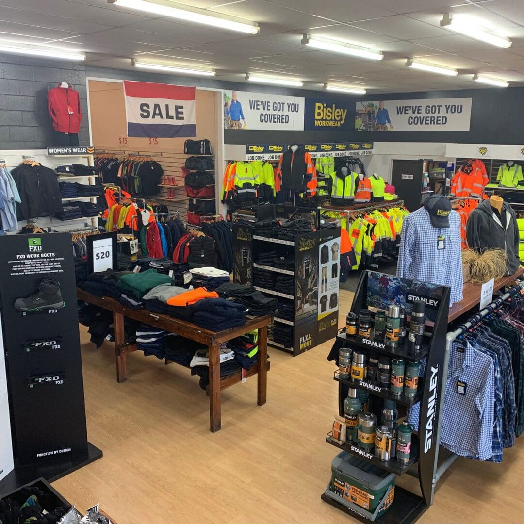 Work-outfitters_Timaru_South-Canterbury_Gallery