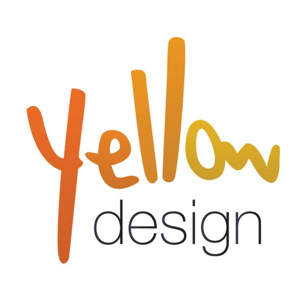 Yellow-Design_Timaru_South-Canterbury