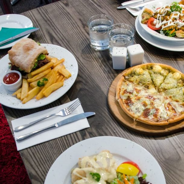 Zest_Timaru_South-Canterbury_Pizza_Resturant_Bar