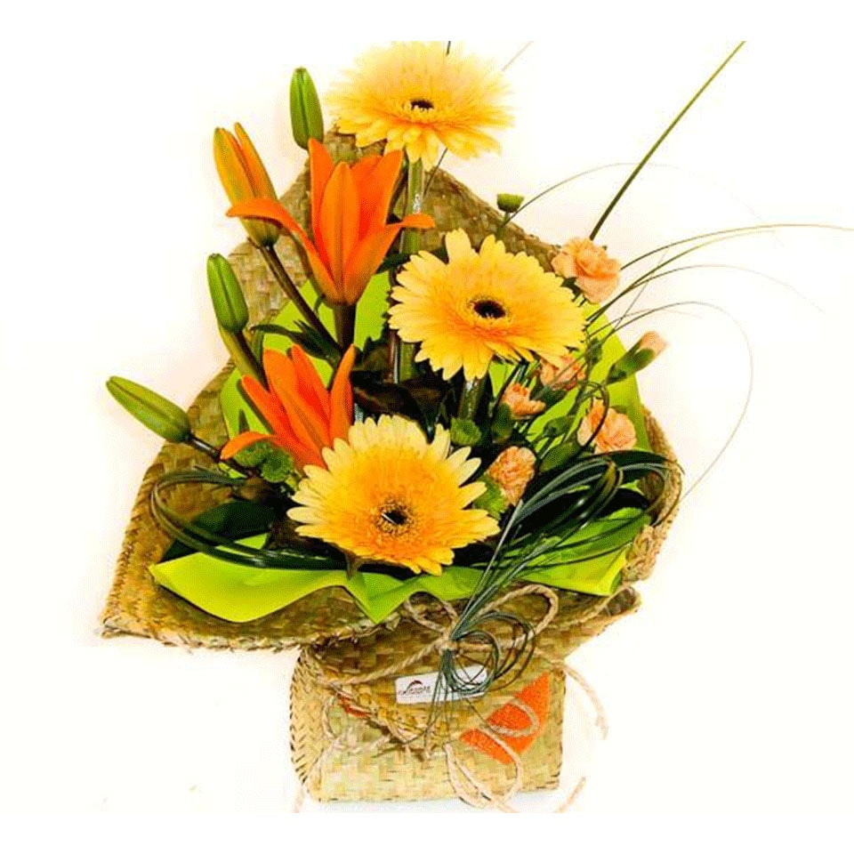 absolute-flowers_association_south-canterbury_Timaru
