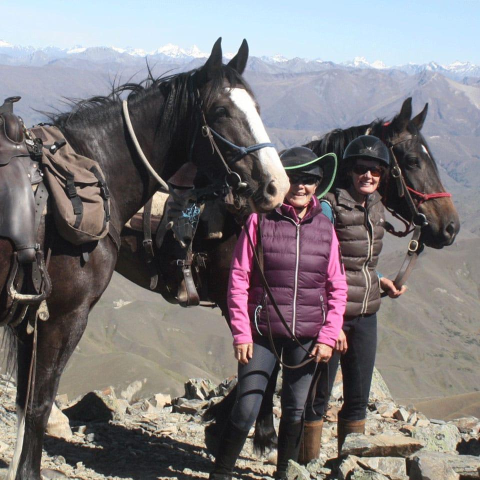 Adventure-Horse-Trekking_Waimate_South-Canterbury