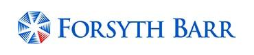 forsythbarr