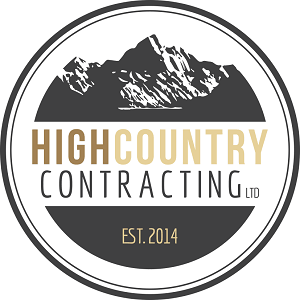 high-country-contracting-logo-mar-2014_fa