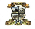 mackenzie-district-council