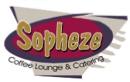 sopheze