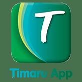 timaruapp